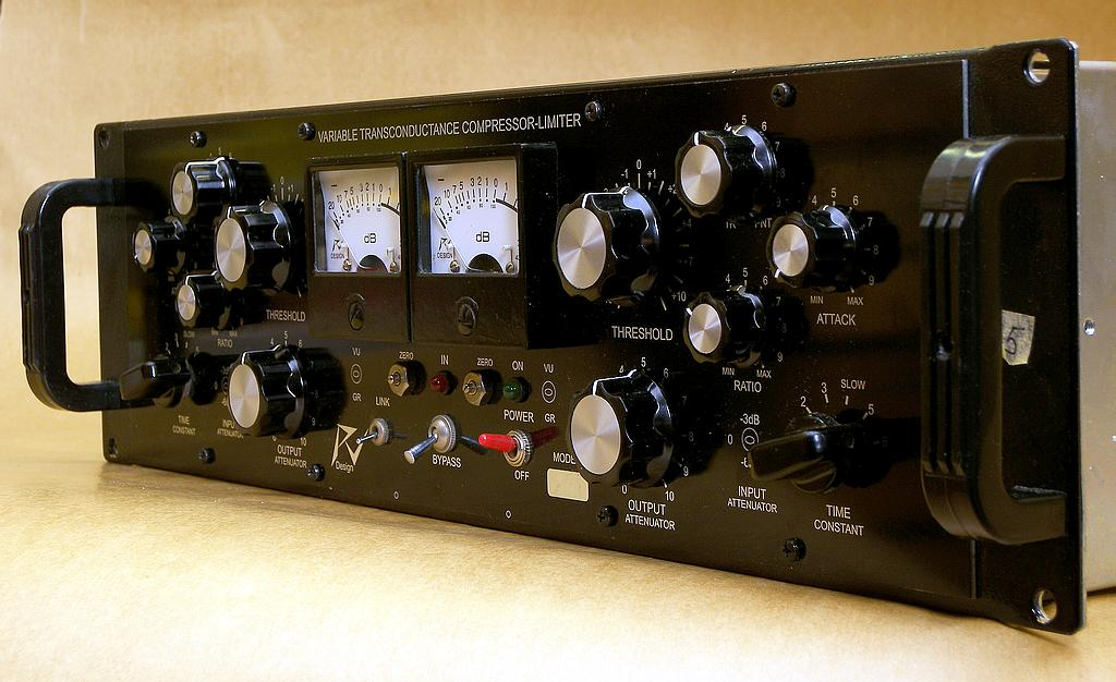 PV670